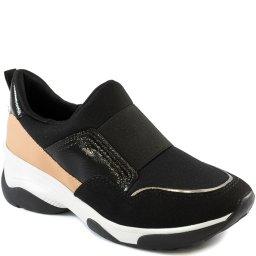 Tênis Ugly Sneaker Lycra Inverno 2020 Dakota Street G2482