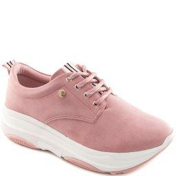 Tênis Ugly Sneaker Quiz 49905