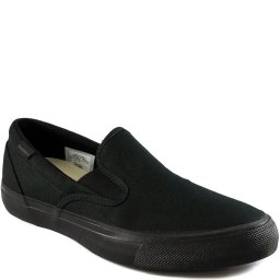 Tênis Unissex All Star Core Slip On Converse CT0401