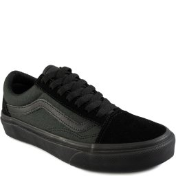 Tênis Vans Old Skool UltraCush Made For Makers VN043MUUV7W