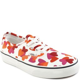 Tênis Vans UA Authentic Valentine's Hearts VN0A348A40