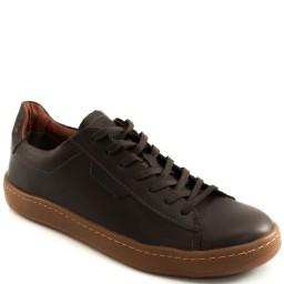 Tenis Sneaker Moretti West Coast 129702