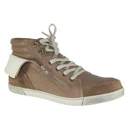 Imagem do produto - Sneaker Bottero 174101
