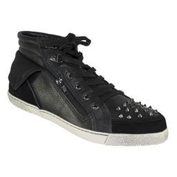 Imagem do produto - Sneaker Bottero 174102