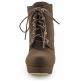 Ankle Boot Estilo Lita Boot Sapato Show - 943716 2