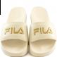 Chinelo Slide Flip Flop Fila Drifter Basic 51A017X 5