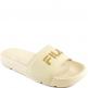 Chinelo Slide Flip Flop Fila Drifter Basic 51A017X