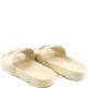 Chinelo Slide Flip Flop Fila Drifter Basic 51A017X 4