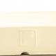 Chinelo Slide Flip Flop Fila Drifter Basic 51A017X 7