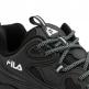 Tênis Fila Speed Trail Masculino 11U363X 7
