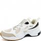 Tênis Fila Speed Trail Masculino 11U363X 3