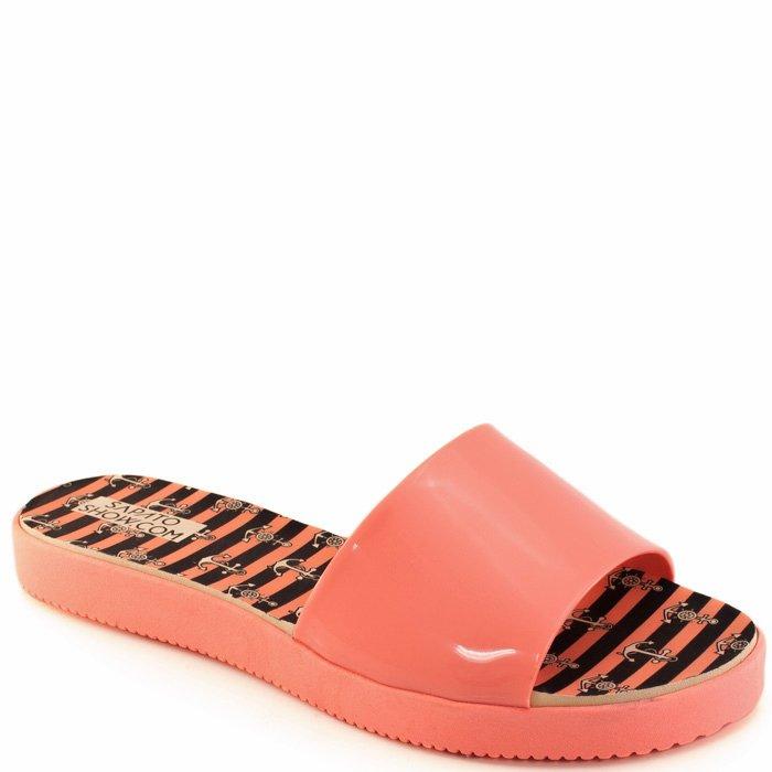 a15e980c9a Chinelo Beach Slide Sailor Sapato Show K3034100273 - Pessego ...