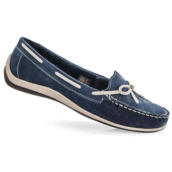 3c00865910 Dockside Feminino Coleção 2016 Bottero 250003 - Jeans