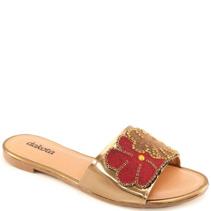 e8279fe80 Dakota Calçados Femininos - Toda a Coleção 2018 | Sapato Show