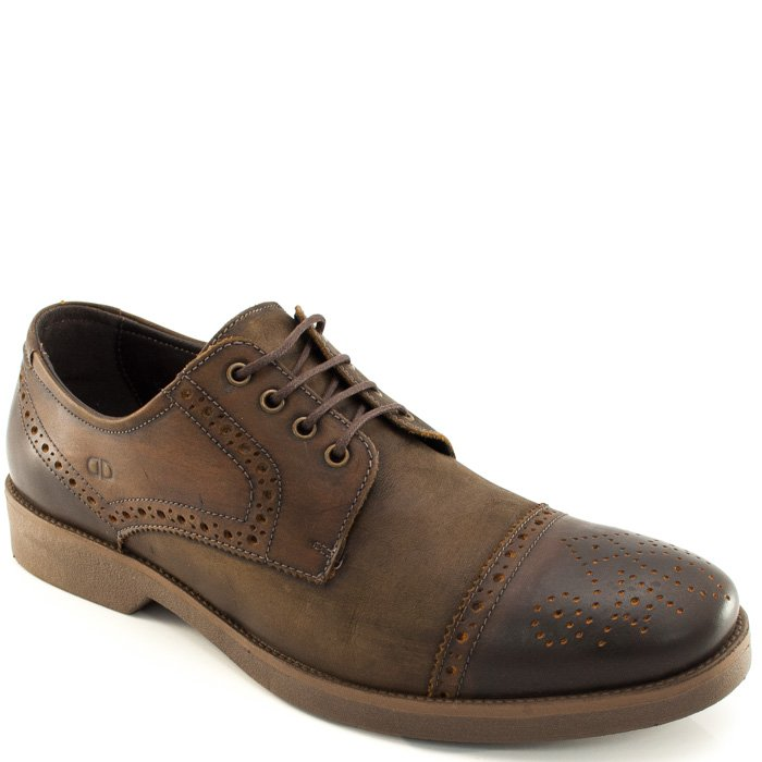 d46fd3be308 Sapatos Masculinos na Sapato show
