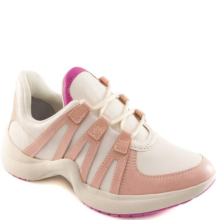 407ed310c2 Sneaker Chunky Trainer Ramarim 1875202 - Nude