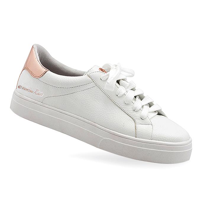 63c30a37f Dumond Calçados e Bolsas Femininas - Coleção 2018 | Sapato Show