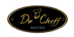 Imagem da marca DO CHEFF