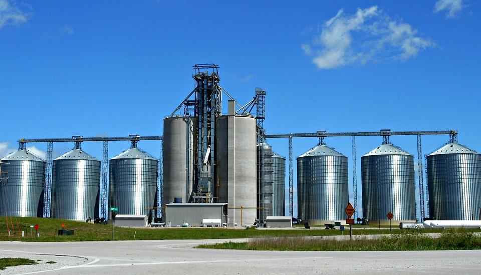 Imagem - Silo na fazenda: investimento em armazenagem ajuda produtor a lucrar mais