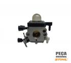 Imagem - Carburador C1Q-S290C - FS55 - STIHL - 17394