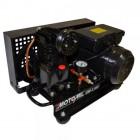 Imagem - Compressor de ar direto CMI- 3.0 AD - 127/220V - Motomil - 14504