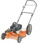 Imagem - Cortador de grama a gasolina - 6 HP - CC50M - Tramontina - 3605