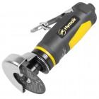 Imagem - Cortador pneumático - CP 380 - Hymair - 14311