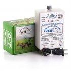 Imagem - Eletrificador de Cerca bivolt 127/220V - PPCR - ZEBU - 3260