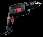 Imagem - Furadeira elétrica 570 W - 220V - modelo 6552 - Skil - 508