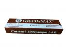 Imagem - Grampos 6/4B - 10 caixas - GRAM-MAX - 1728