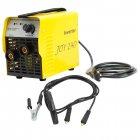 Imagem - Inversora de solda eletrodo 140A Joy 140 - 220V - Balmer - 17294
