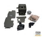 Imagem - Jogo cilindro com pistão 34mm - Roçadeira FS85 - STIHL - 22060
