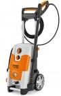 Imagem - Lavadora de alta pressão - RE 143 - 220V - STIHL - 5324