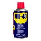 Imagem - Lubrificante multiuso em Spray Aerosol 300ml - WD-40 - 16895