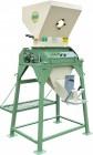 Imagem - Machacador laminador de aveia e milho 1000 kg/h MA2500 - CIMISA - 1111111