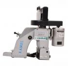 Imagem - Máquina elétrica para costura sacaria - COMAG - 2048