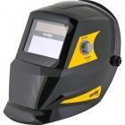 Imagem - Máscara de solda com escurecimento automático - Vonder - 13863