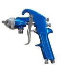 Imagem - Pistola de pintura tipo sucção de alta produção com regulagem de ar - MOD 25A - ARPREX - 2028