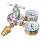 Imagem - Regulador de pressão de argônio - R100-AR - RECORD  - 5630