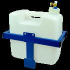 Imagem - Reservatório para marcador de linha - 20 litros - Tecnomark - 14288