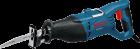 Imagem - Serra sabre 1100W GSA 1100E - Bosch - 6070
