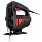 Imagem - Serra Tico-Tico elétrica 380W - 4380 - 220V - Skil - 826