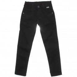 Calça Jeans Arti Colare Juvenil Menino Bigodinho 30467