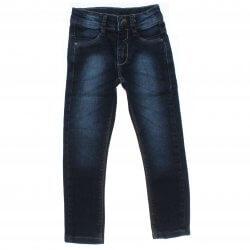 Calça Jeans Frommer Infantil Menino Presponto Cos 31376