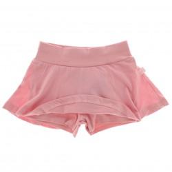 Short-Saia Have Fun Infantil Menina Sortido 29252