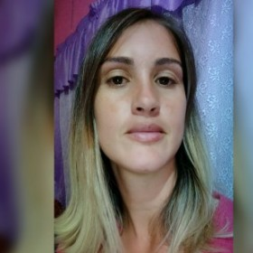 Kátia Costa Lopes de Araújo