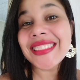 Edjane Alves Pereira