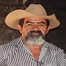 João Lima Oliveira