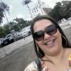 Aline Regina Dos Santos Madeira