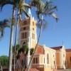 Diocese de Ourinhos